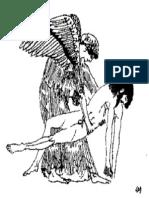 Vernant - art - 1986 - Feminine Figures of Death in Greece-5.pdf