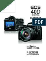 EOS40D_LIBROBLANCO
