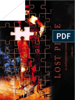 Lost Piece Volume II Issue 3 - Know Thyself.pdf