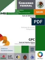 000GRR_OvariosPoliquisticos.desbloqueado.pdf