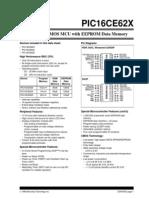 16ce62x.pdf