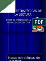 etapas_estrategicas_lectura