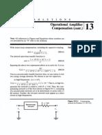 MITRES_6-010S13_sol13.pdf