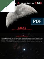 CALENDARIO-ASTRONOMICO-2013(2)
