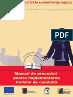 Manual de conduita.pdf
