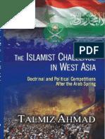 IslamistWestAsia.pdf