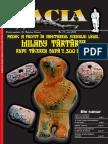 mag-2004-14