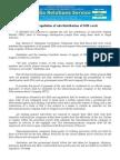 nov05.2013_b.docSolon seeks regulation of sale/distribution of SIM cards