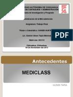 Ulises Tapia Trabajo Final Admon Merca PDF