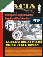 mag-2005-21