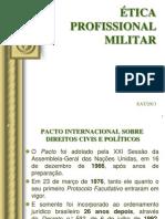 pacto-internacional-sobre-direitos-civis-e-politicos.ppt