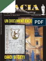 mag-2005-25