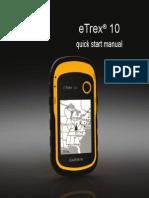 user-manual-GARMIN-ETREX 10-E.pdf