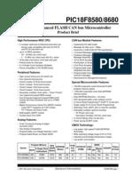 18f8x80.pdf