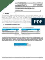 TRANSFORMADORES EN PARALELO.pdf