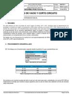 Práctica No. 4_Características de Vacío y de Cortocircuito del Transformador_2013-1.pdf