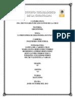 3.3 ERGONOMIA OCUPACIONAL.docx