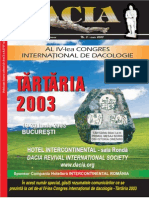 mag-2003-05