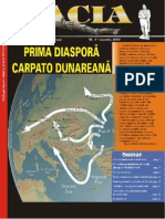 mag-2003-08