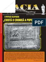 mag-2004-12