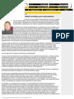 Aritculo de Mantenimiento en mina.pdf