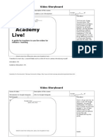 107585707-Storyboard-Template(1) Upload.doc