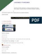 relaciones-y-funciones.doc