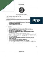 nctc-1.pdf