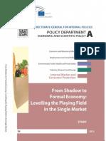 Economia subterana in europa.pdf