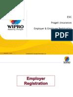 Panchdeep Insurance Registration 2.0