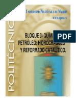 HIDROCRAQUEO Y REFORMADO CATALITICO.pdf