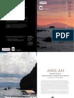 Anilao2007CaseStudy.pdf