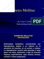 Diabetes Mellitus (2).ppt