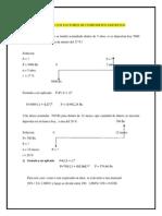 APLICACION_DE_LOS_FACTORES_DE_COMPOSICION_DISCRETOS.docx