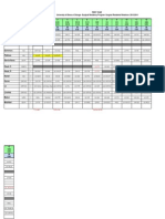 BLOCK SCHEDULE 2013-2014 (PGY 1_5 no vac) 6_17_13.xlsx
