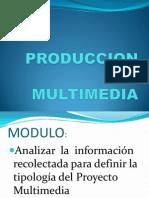 PRODUCCION DE MULTIMEDIA 3.a.pptx