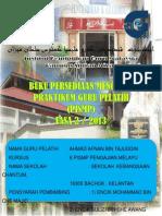 COVER BUKU PRAKTIKUM (rph).pptx