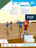 Primary_Handball_A3s.pdf