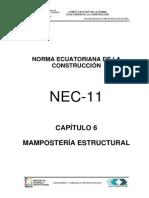 MAMPOSTERIA ESTRUCTURAL_sep19.pdf