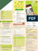 sponsorform.pdf