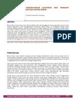 ZZZ Jopri Sinaga 323-329.pdf