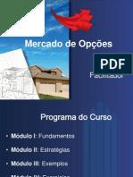 Opções.ppsx