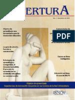RevApertura_Dic2002
