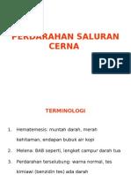 PERDARAHAN SALURAN CERNA.ppt