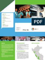 Programa de Prevención del Consumo de Drogas y de Rehabilitación de Toxímanos- Fase II.pdf