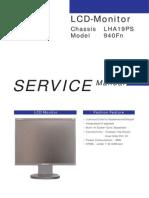 Samsung  940FN.pdf