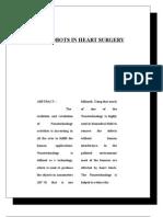 Notes pdf computing soft