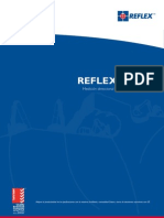 Reflex GYRO