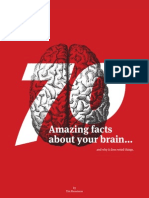 70-brain-facts