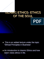 CE_Special_Lecture-_ISLAMIC_ETHICS-_ETHICS_OF_THE_SOUL_revised_230210_.ppt